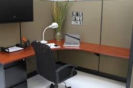 office cubicles accessories. 77+ Office Cubicle Desk \u2013 Contemporary Home Furniture With  Office Cubicles Accessories