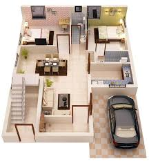 luxury house plans under 1200 sq ft or modern house plans under square feet beautiful by