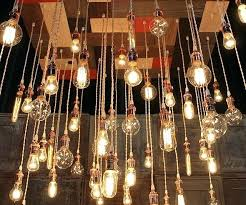 full size of chandelier bulbs led canada vintage light home improvement wonderful 1 surprising
