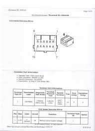 wiring diagram for 2007 mustang mirror wiring diagram library auto dimming rear view mirror wiring diagram wiring diagramswiring diagram auto dimming rear view mirror ford