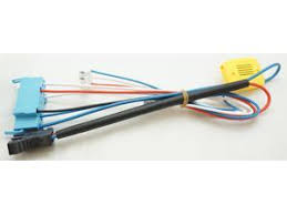 peg perego wiring harness wiring diagram libraries peg perego newegg comgenuine oem peg perego wiring harness for john