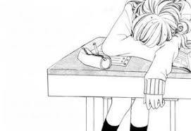 病みかわいいゆめかわいい女の子の画像 Naver まとめ