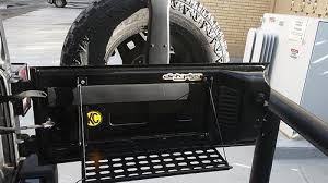 what did you do to your jk today page 1461 jeep wrangler forum added a couple of bags to it