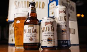 Bud Light Wheat Discontinued Flagshipfebruary Solid Gold Founders Brewing Co
