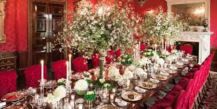 Marriage Bedroom Decoration Wedding Reception Venue In Piccadilly The Ritz London Hotel