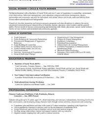 popular application letter writing service for school cheap acs cerm program final pg copycat violence best teacher essay essay on teachers day celebration in