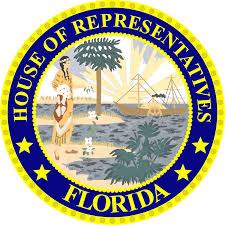 Wikipedia Of Florida House House Wikipedia Representatives Florida House Representatives Florida Of HO4O8vxwPq