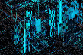 Smart Buildings Turning Legacy Properties Into Smart Buildings Smart Cities World