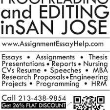 assignment essay help test preparation western ave  photo of assignment essay help seattle wa united states proofreading and editing