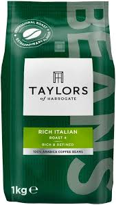 Lavazza, the coffee italians choose. Top 15 Best Coffee Beans Uk You Can Buy In 2021 Cooked Best