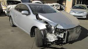 2018 kia cerato koup.  kia latest car accident of kia koup  road crash compilation auto 2016  2017 2018 in kia cerato koup n