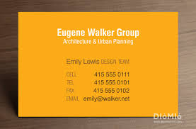architect office names. Picture Architecture Office Names Architect