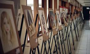 What Is Silent Auction How To Host A Silent Auction Fundraiser Flipgive