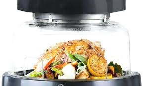 Nuwave Oven Cooking Chart Chicken Nuwave Oven Chart Homebydesign Co
