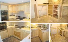 ingenious diy pallet kitchen cabinet to design your own wood kitchen