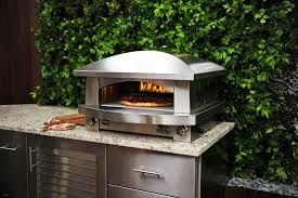 ... B And Q Fire Pit Best Of Outdoor Pizza Oven ...