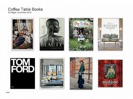 coffee table book publishers fresh publishing a how to save time and tables inspirational