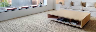 Cheap simple to Cheap simple carpeting impressive carpets for