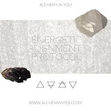 Alchemy Birth Chart Personal Energetic Alignment Protocol Includes Birth Chart Synopsis Can Be Added To Astrological Report And Readings