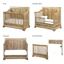 baby crib decoration ideas best convertible on with regard to girl bedding conver decorations for bridal shower fishing themed nursery bedding baby
