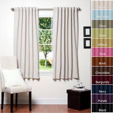 full size of curtain 97 unbelievable target blackout curtains picture inspirations curtain target blackout curtains