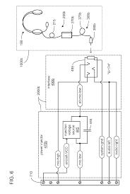 2000 celica wiring diagram free download schematic wiring 1992 celica wiring diagram at 1990 Toyota Celica Headlight Wiring Diagram