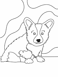 I hope you and your kids will enjoy our drawings. Free Printable Animal Coloring Pages Parents