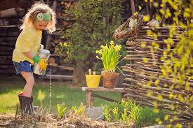 family outdoor activities. It\u0027s Time To Look Forward Warmer Days, Flowers And More Opportunities Get Outside Play. After Being Cooped Up Most Of The Winter, Family Outdoor Activities
