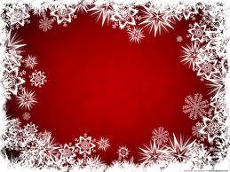 new year christmas ppt backgrounds template for presentation abstract christmas 2012 ppt backgrounds