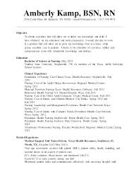 Nurse Practitioner Resume Nurse Practitioner Cv Template – Rekomend.me