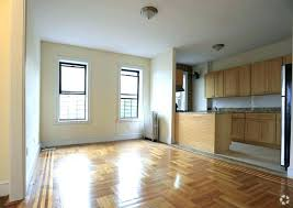 Cheap 1 Bedroom Apartments For Rent In The Bronx 1 Bedroom Apartments In  The 1 Bedroom