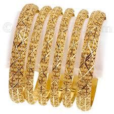 لمن تحب لبس الذهب images?q=tbn:ANd9GcT