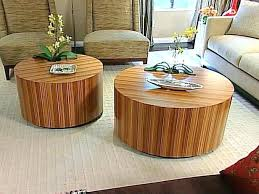 diy round coffee table plans round wood coffee table round coffee table base round coffee table plans diy modern coffee table plans