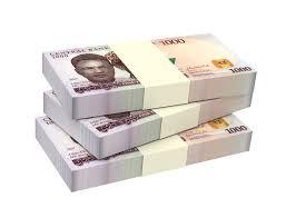 Image result for quick cash nigeria