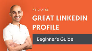 how to make a great profile on dating site