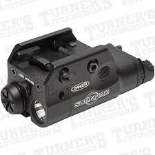 Surefire Tactical Light Laser Surefire Xc2 A Compact Pistol Light Amp Laser 300 Lumen
