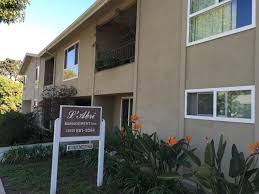 4170 East Jacinto Way At 4170 E Jacinto Way Long Beach Ca 90815 . intended  for Seaport Village Apartments Long Beach