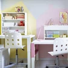 ikea childrens bedroom furniture. Children\u0027s Desks \u0026 Chairs 8-12(20) Ikea Childrens Bedroom Furniture