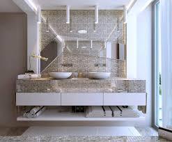 bathroom mosaic tile designs. Bathroom Mosaic Tile Designs .