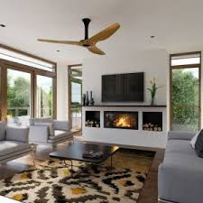 1150 West St Southington CT 06489  Estimate And Home Details Fireplace Southington Ct