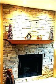 faux stone fireplace mantel imitation stone fireplace faux stone fireplace surround kits meaning in faux stone fireplace mantel shelves faux faux stone