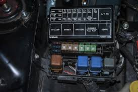 bmw e36 fuse box diagram in addition nissan note 2008 on ford bmw r32 fuse box r32 database wiring diagram images on bmw e36 fuse box diagram in