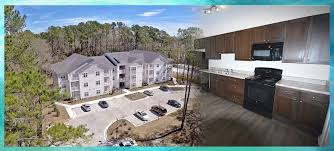 one bedroom apartments wilmington nc. wilmington yard sales bedroom apartments in nc chest st utilities included one long term rentals cars