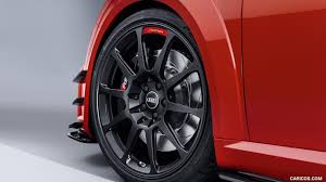 2018 audi parts. delighful parts 2018 audi tt rs performance parts color catalunya red  wheel wallpaper in audi parts a