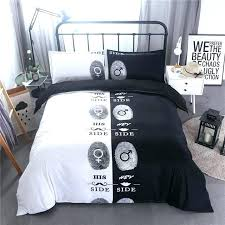 king duvet dimensions duvet cover king size super king size duvet cover dimensions duvet cover king