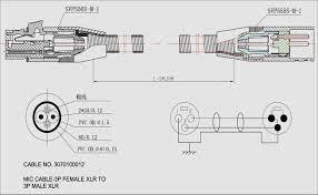 automobile wiring diagrams wiring diagrams automobile wiring diagrams ignition wiring diagram elegant understanding automotive wiring diagram best wiring diagram auto ignition wiring diagram