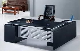 ultra modern office furniture. Office Furniture Ideas Medium Size Stunning Ultra Modern Ultra-modern Design Accessories . R