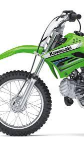 Kawasaki Motocross Klx110 2012 750x1334 Iphone 8766s