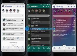 GBWhatsApp Pro APK   Latest Version 2021   Prince APK   5