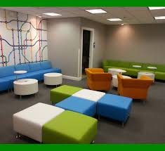 furniture for waiting rooms. pediatric clinic waiting room furniture for rooms